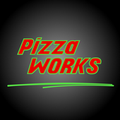 Pizza Works icon