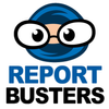 Report Busters आइकन