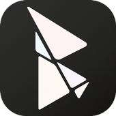 Bibleview2 icon