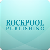 Rockpool Oracle Reading Cards icon