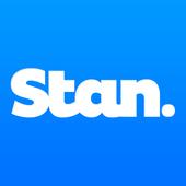 Stan icon