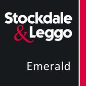 Stockdale & Leggo Emerald icon