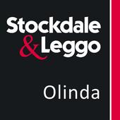 Stockdale & Leggo Olinda icon