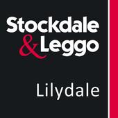 Stockdale & Leggo Lilydale icon