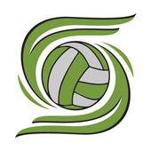 Sweep Squad icon