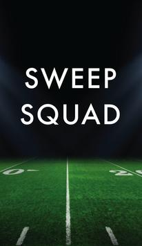 Sweep Squad poster