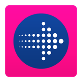 SEEK - Jobs icon