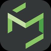 MSA icon