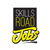 Skillsroad Jobs icon