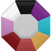 Octadial for Free icon