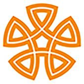 DASA icon
