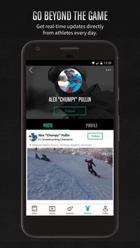 20FOUR – Sport x Life apk screenshot