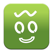 WikiDoodle for Google Doodles icon