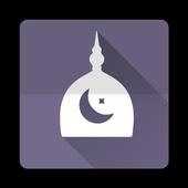Umri Qaza Tracker icon