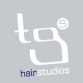 TG's Hair Studios icon