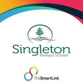 Singleton Primary School icon