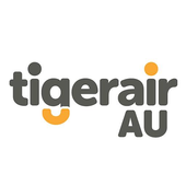 Tigerair Australia icon