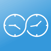ClocksApp Roster icon
