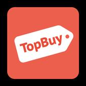 TopBuy icon