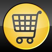 TrolleyTracker icon
