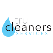Tru Cleaners Services icon