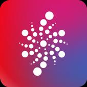 SingularityU Australia Summit icon