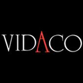 Vidaco Hair and Beauty icon