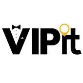 VIPIT - On Demand icon