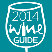 The West Wine Guide 2014 icon