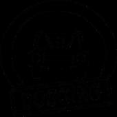 WeDogging icon