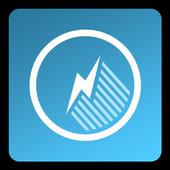 Weatherguard icon