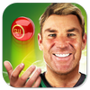 Shane Warne: King Of Spin icon