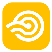 WorldiFi icon