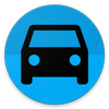 Loggie - vehicle log book APK