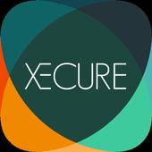 iXecure icon