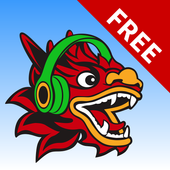 LoopSkool Chinese Free icon