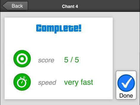 LoopSkool Chinese Free screenshot 12