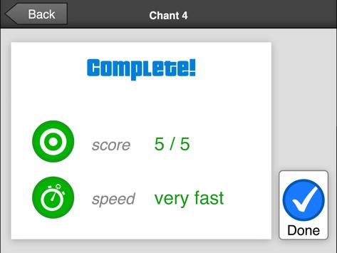LoopSkool Chinese Free screenshot 7