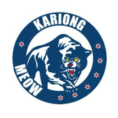 Kariong Meow icon