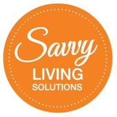 Savvy Living Solutions icon