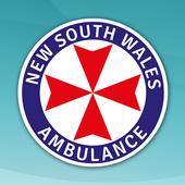 NSW Ambulance Protocols icon