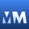 MyMosman icon