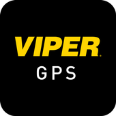 Vipertraq GPS Tracking icon