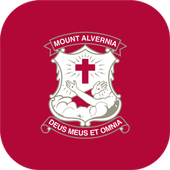 Mount Alvernia College icon