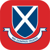 St Andrew's School Inc icon