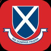 St Andrew's School Inc icon