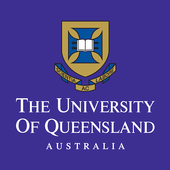 UQ Guide: Australian Undergrad icon