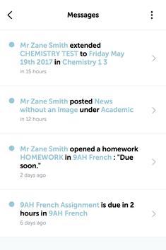 mE screenshot 3