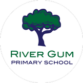 River Gum Primary School icon