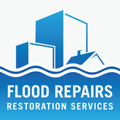 Flood Restoration icon